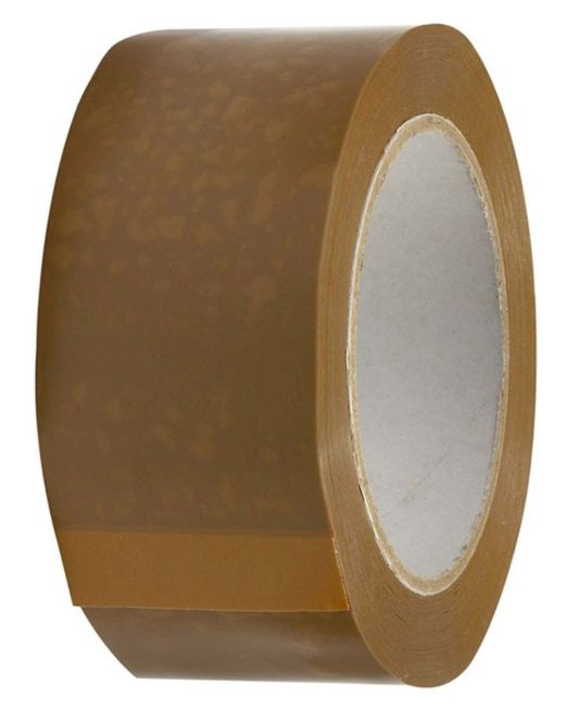 brown bopp tape gimoversuae