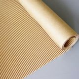 corrugated roll gimoversuae