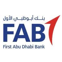 fan bank