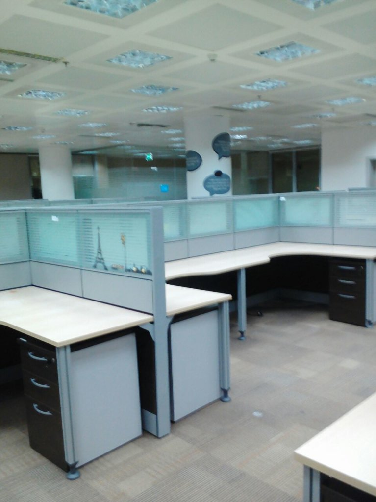 furniture installation gimoversuae