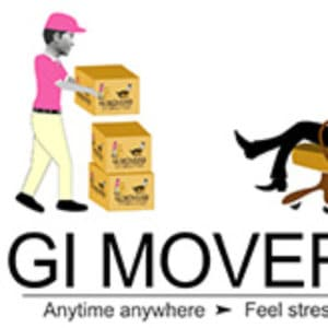 Movers In Abu Dhabi | Furniture Movers In Abu Dhabi | Cheap Movers In Abu Dhabi| Best Movers In Abu Dhabi| Movers And Packers In Abu Dhabi | International Movers Abu Dhabi