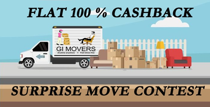 gimovers surprise move